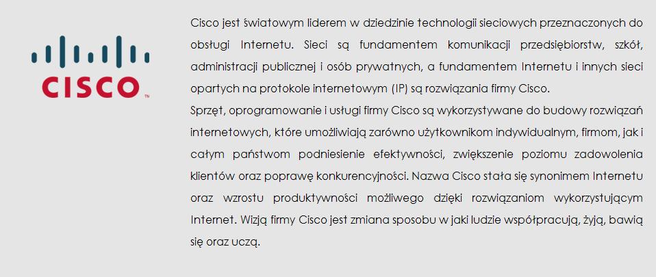 cisco_opis